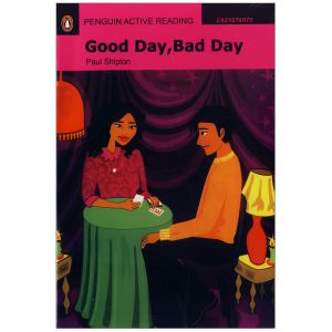 Good-Day-Bad-Day