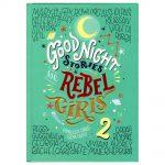 Good-Night-stories-Rebel-Girls-2