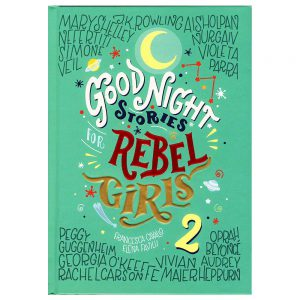 Good-Night-stories-Rebel-Girls-2