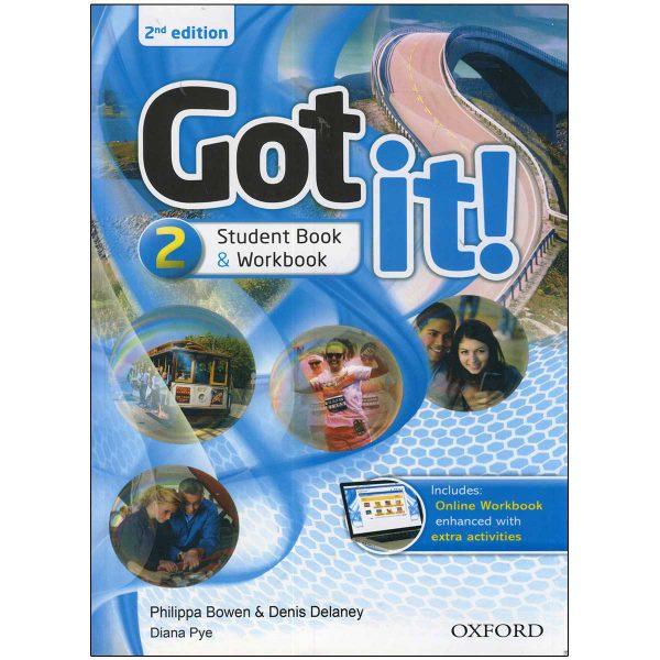 Got-it-2