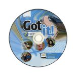 Got-it-2-CD