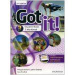 Got-it-3