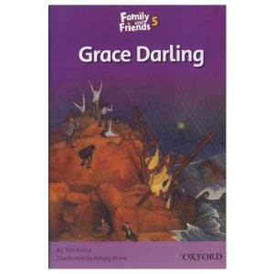 Grace-Darling