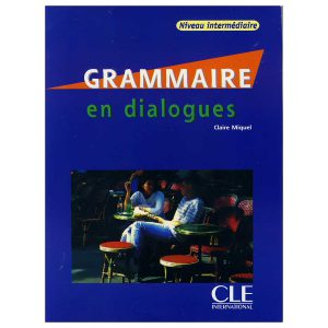 Grammaire-en-Dialogues-itermediate