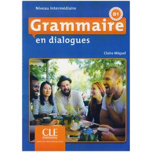Grammaire-en-dialogues-B1