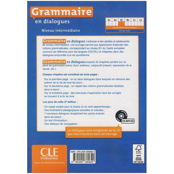 Grammaire-en-dialogues-B1-back
