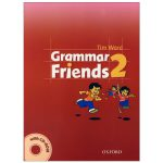 Grammar-Friends-2
