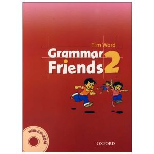 Grammar-Friends-2