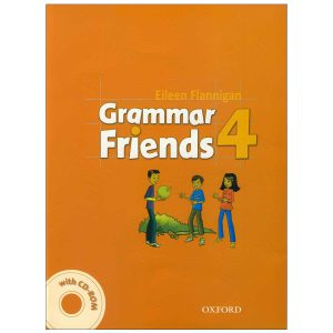 Grammar-friends-4