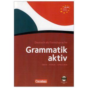 Grammatik-aktiv