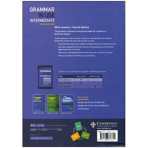 Grammer-in-use-intermediate-back