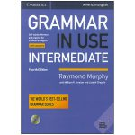 Grammer-in-use-intermediate