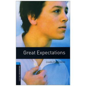 Great-Expectations-