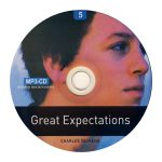 Great-Expectations-CD-