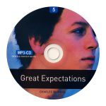 Great-Expectations-translate-CD