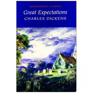Great-Expections