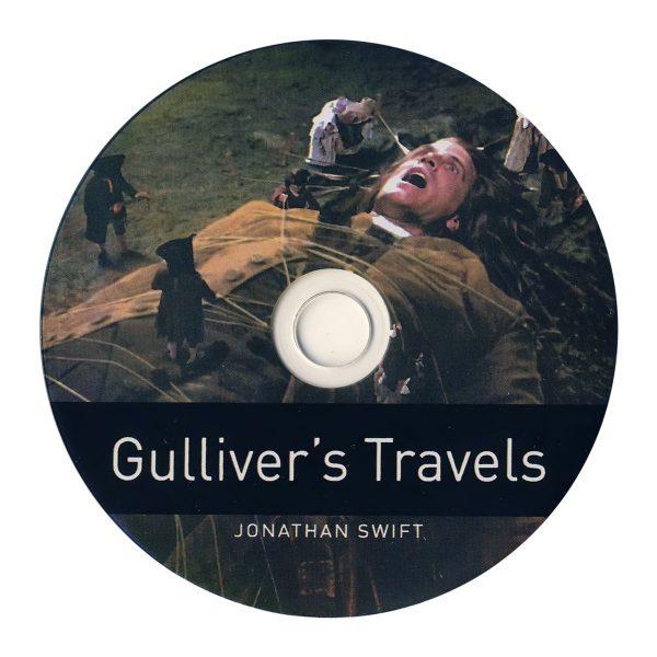 Gulliver's-Travels-CD