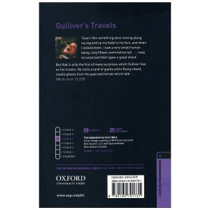 Gulliver's-Travels-back