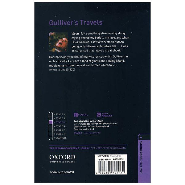 Gulliver's-Travels-back