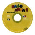 HALLO-ANNA-1-CD-
