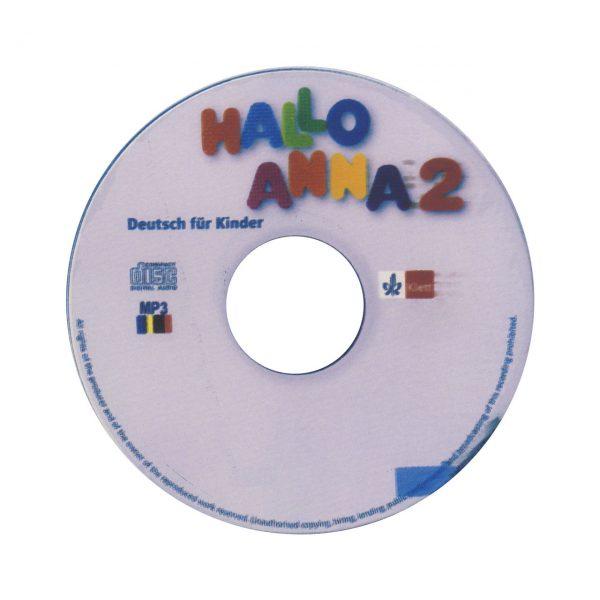 HALLO-ANNA-2-CD-