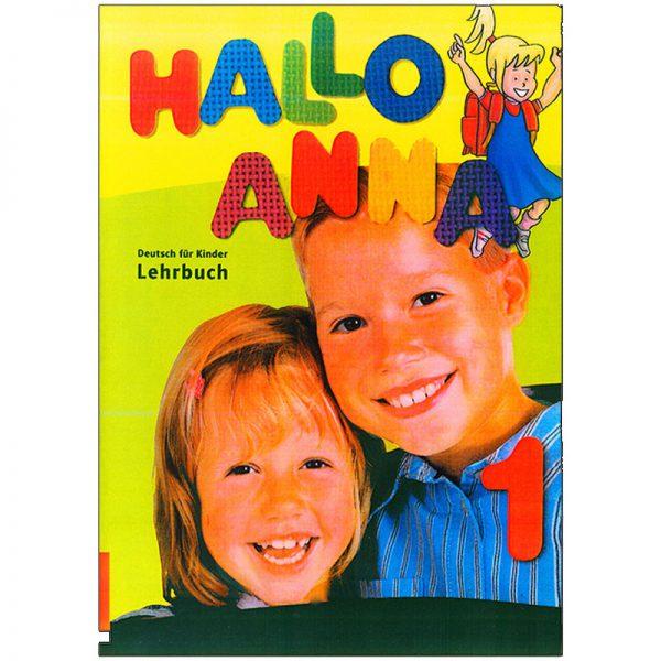 Hallo-Anna-1