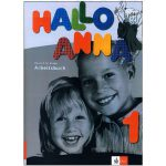 Hallo-Anna-1-Work