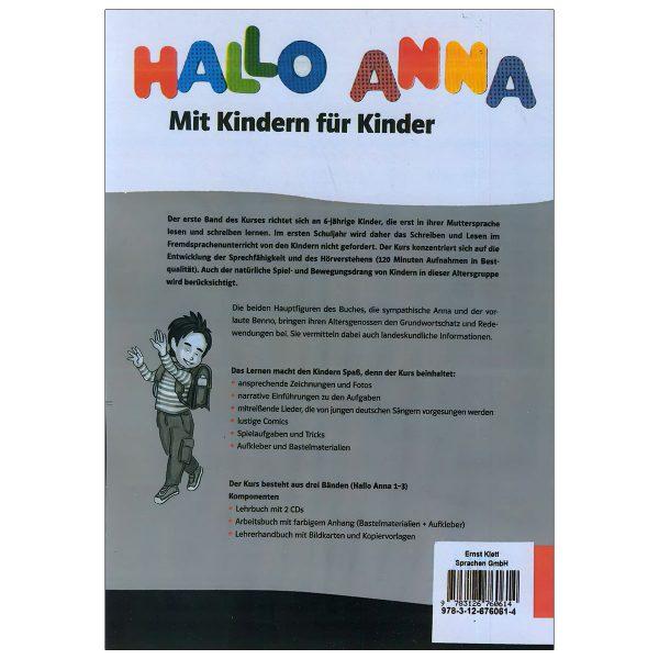Hallo-Anna-1-Work-back