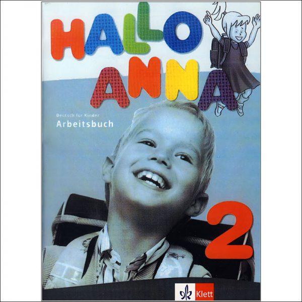 Hallo-Anna-2-Work