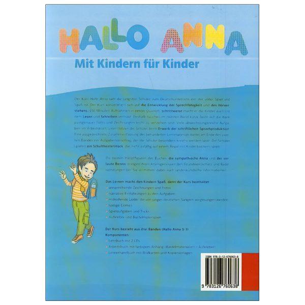Hallo-Anna-2-back