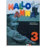 Hallo-Anna-3-Work
