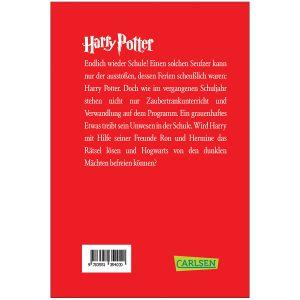 Harry-Potter-2-und-die-Kammer-des-Schreckens-back