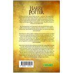 Harry-Potter-8--und-das-verwunschene-Kind-copy-back