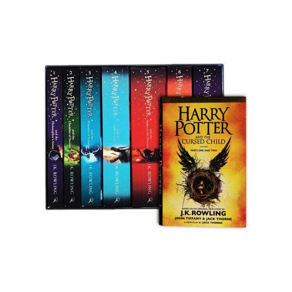 Harry-Potter-Box-Set