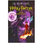 Harry-Potter-and-the-Deathly-Hallows-7