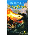 Harry-Potter-and-the-Goblet-of-Fire-4