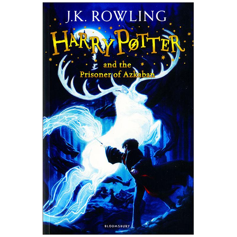 Harry-Potter3