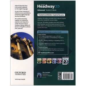 Headway-Advanced-Back