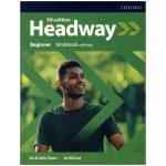 Headway-Beginner-Work