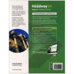 Headway-Beginner-Work-back