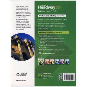 Headway-Beginner-back