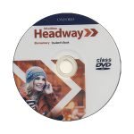 Headway-Elementary-CD