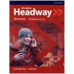 Headway-Elementary-Work