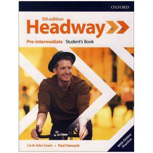 Headway-Per-intermediate