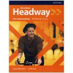Headway-Per-intermediate-Work