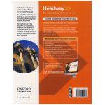 Headway-Per-intermediate-Work-back
