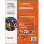 Headway-Per-intermediate-back