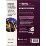Headway-Upper-intermediate-Work-back