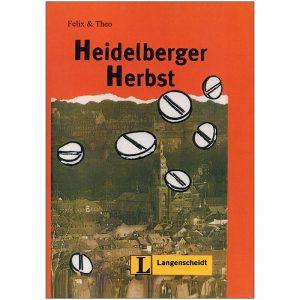 Heidelberger-Herbst