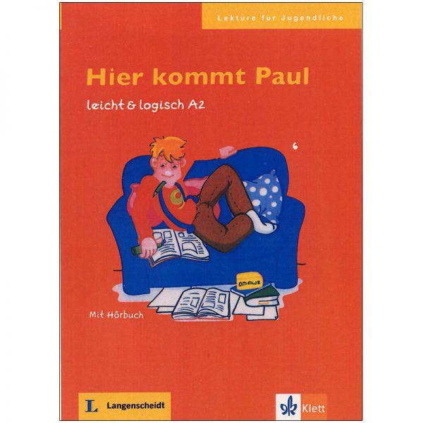 Hier-kommt-Paul-A2